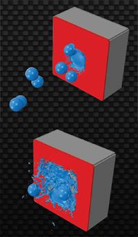 rain-erosion-simulation