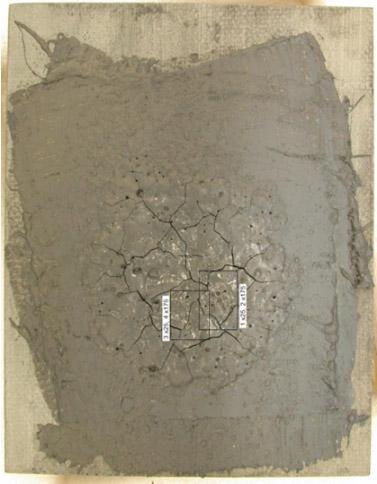 repaired-panel