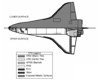 shuttle-02